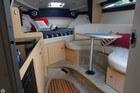 2012 Bayliner 315 Sunbridge - #3