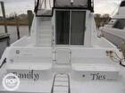 1993 Mainship 40 Sedan Bridge - #6