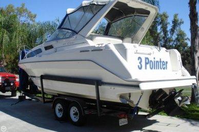Bayliner 2855 Ciera Sunbridge, 30', for sale - $31,000