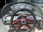 Helm, Gauges, Steering Wheel