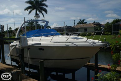 Chaparral 310 Signature, 33', for sale - $61,200