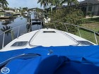 2005 Chaparral 310 Signature / Bow Sunpad