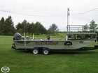 2011 Riverman Custom 24 Bowfisher - #3