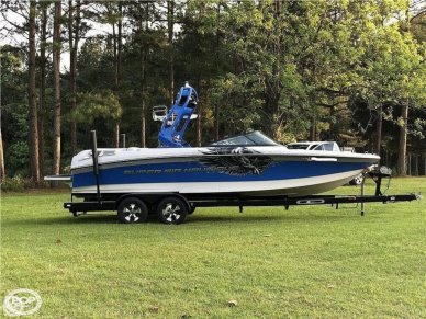 Nautique Team 230, 230, for sale - $67,900