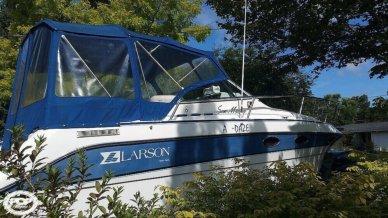 Larson San Marino, 25', for sale - $13,500