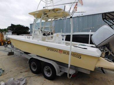 Everglades 243 CC, 24', for sale - $65,000