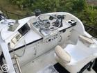 1971 Bertram 31 Flybridge Cruiser - #3