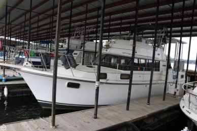 Carver 3607, 3607, for sale