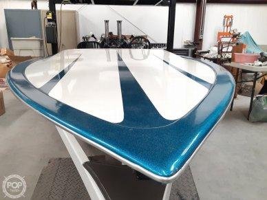 Hondo Flatbottom 18, 18, for sale - $76,700