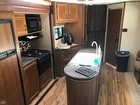 Counter- Material, Double Kitchen Sink, Kitchen Island