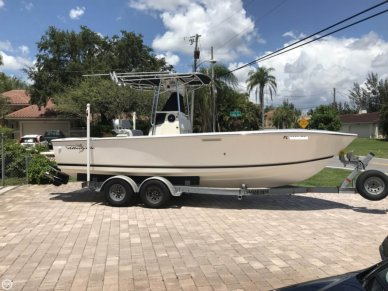 Albemarle 242 CC, 24', for sale - $57,000