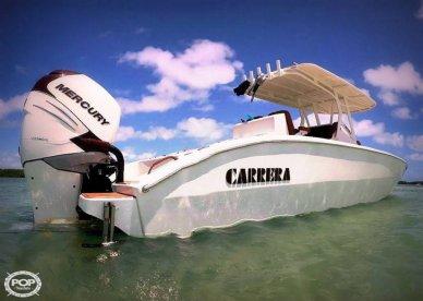 Carrera 32, 32', for sale - $277,700