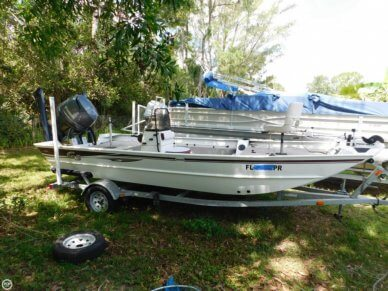 G3 1860, 17', for sale - $21,000