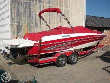 Glastron DS 215, 215, for sale - $33,400
