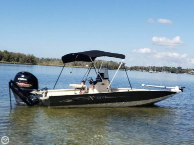 Xpress H22B, 22', for sale - $35,900