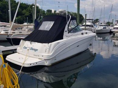 Sea Ray 300 Sundancer, 33', for sale - $62,000
