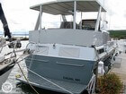 1988 Marinette 41 Flybridge - #3