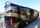 2013 Allegro Bus 36 QSP - #6