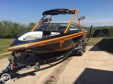 Supra 23, 23', for sale - $47,800