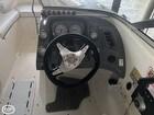 Helm Console / Steering Wheel / Gauges