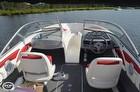 2012 Bayliner 185 BR - #3