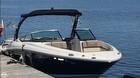 2012 Sea Ray 250 SLX - #3