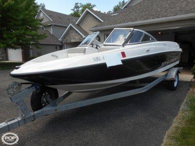 Bayliner 175, 175, for sale