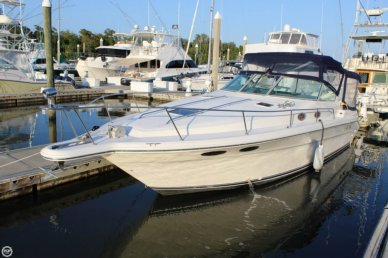 Sea Ray 330 EC, 330, for sale