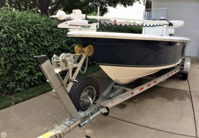 Sea Hunt 22 BX Pro, 22', for sale