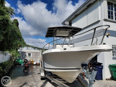 Robalo R 230, 230, for sale - $30,500