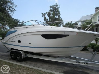 Regal 26 Express, 26, for sale - $84,975