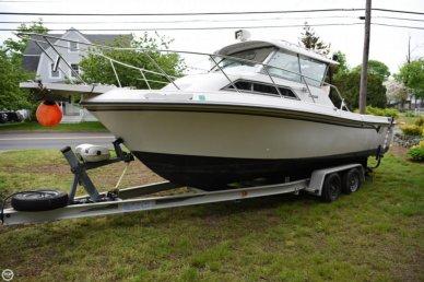 Wellcraft 236 Coastal, 23', for sale - $18,500