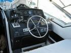 1987 Wellcraft 3200 St. Tropez - #3