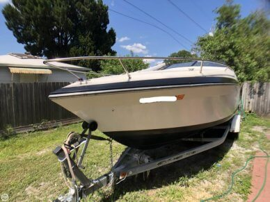 Wellcraft 233 Eclipse, 233, for sale - $9,500