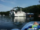 1996 Chris-Craft 33 Crowne - #3