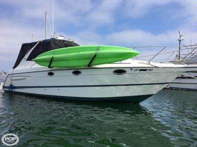 Maxum 3300 SCR, 39', for sale - $62,900