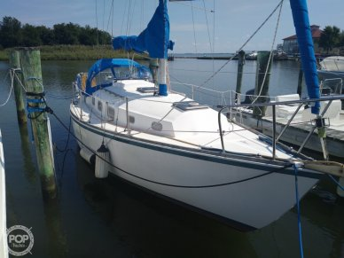 Bristol 29-9, 29, for sale - $15,000