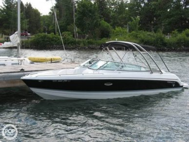 Formula 260 BR, 26', for sale