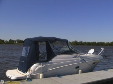 Four Winns Vista 248, 26', for sale - $21,450