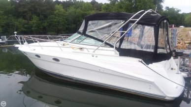 Cruisers Rogue 3070, 30', for sale - $22,750