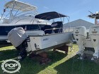 2012 Boston Whaler 210 Montauk - #3
