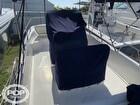 2012 Boston Whaler 210 Montauk - #3