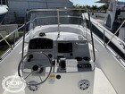 2012 Boston Whaler 210 Montauk - #6