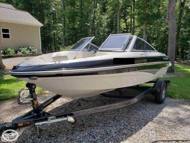 Larson 1850 LX, 18', for sale - $19,250