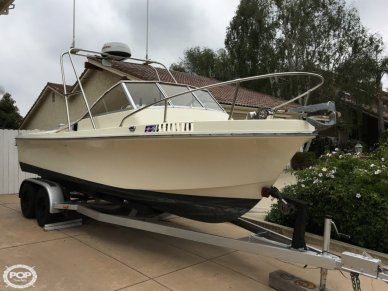 Skipjack 20, 20, for sale - $10,000