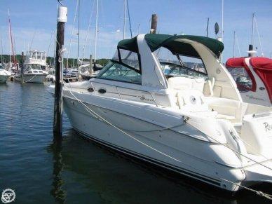 Sea Ray 310 Sundancer, 31', for sale - $39,000