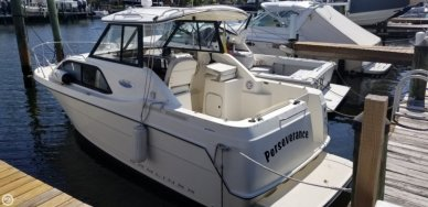 Bayliner 242 Classic, 242, for sale