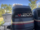 200 HP Yamaha O.B.
