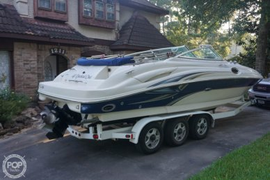Sea Ray 270 Sundeck, 270, for sale - $28,800