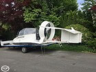 2006 Universal Hovercraft UH18-SPW Hoverwing - #3